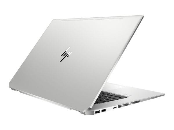 HP Notebooks 3ZH17EA 3