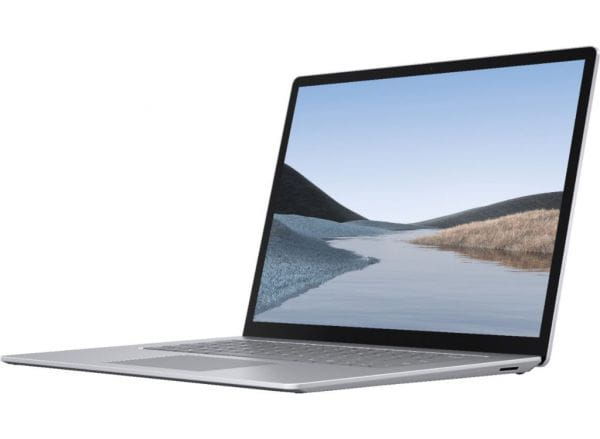 Microsoft Notebooks RDZ-00004 5