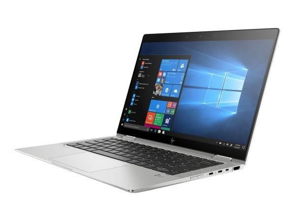 HP Notebooks 7YL43EA#ABB 1
