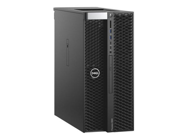 Dell Komplettsysteme XK7NW 5