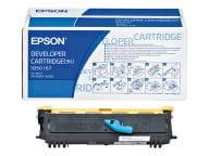 Epson Toner C13S050167 3