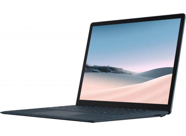 Microsoft Notebooks PKU-00046 2