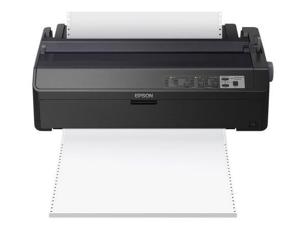 Epson Drucker C11CF40402A0 5