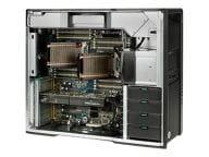 HP Komplettsysteme 1WV77EA 2