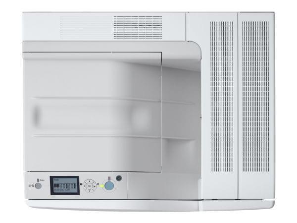 Epson Drucker C11CC12001 5