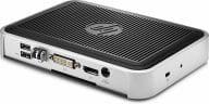 HP Komplettsysteme 2EZ54AA#ABD 1