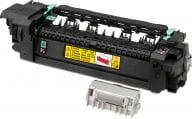 Epson Zubehör Drucker C13S053043 1