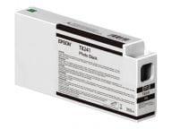 Epson Tintenpatronen C13T824100 1