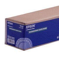 Epson Papier, Folien, Etiketten C13S041387 2