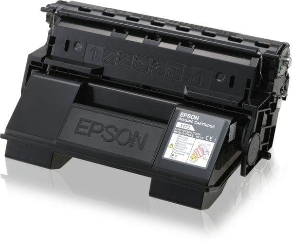 Epson Toner C13S051173 1