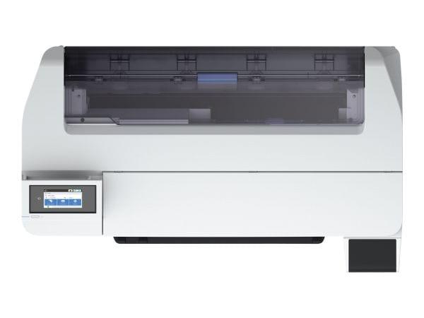 Epson Drucker C11CJ15301A0 4
