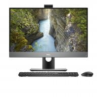 Dell Komplettsysteme FWKFW 1