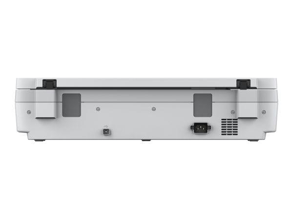 Epson Scanner B11B204131 4