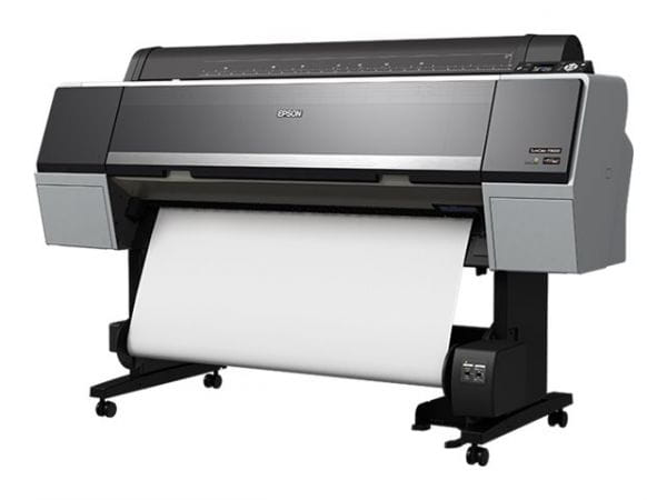 Epson Drucker C11CE40301A3 1