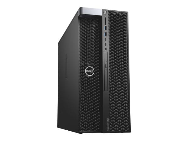 Dell Komplettsysteme XK7NW 3