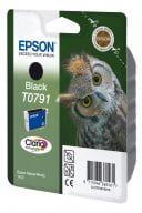 Epson Tintenpatronen C13T07914020 4