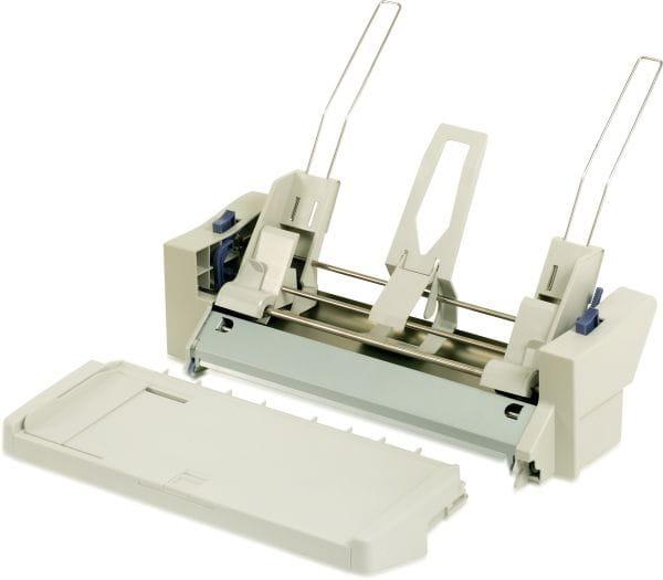 Epson Zubehör Drucker C12C806872 2