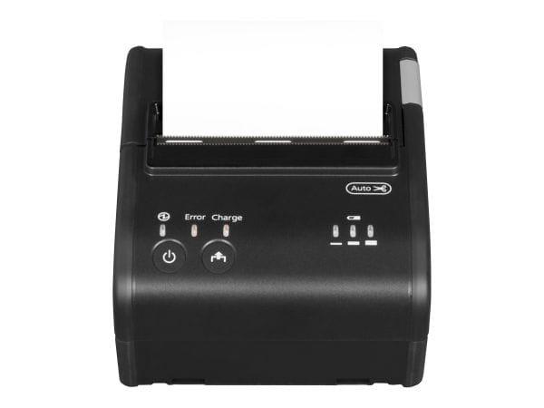 Epson Drucker C31CD70321 3