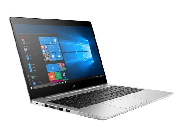 HP Notebooks 8MJ35EA#ABD 3