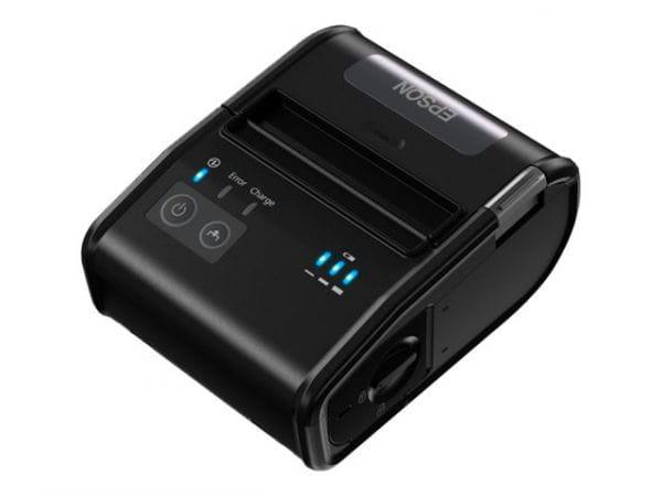 Epson Drucker C31CD70752 2