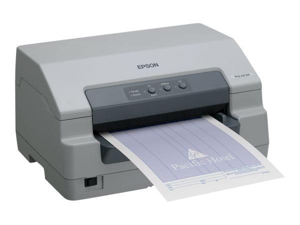 Epson Drucker C11CB01001 3