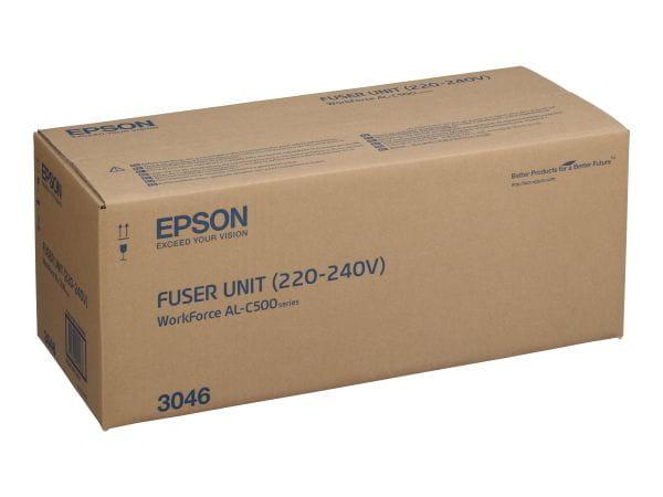 Epson Zubehör Drucker C13S053046 1