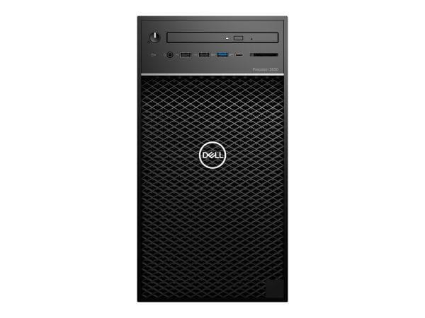 Dell Komplettsysteme 11HC5 3