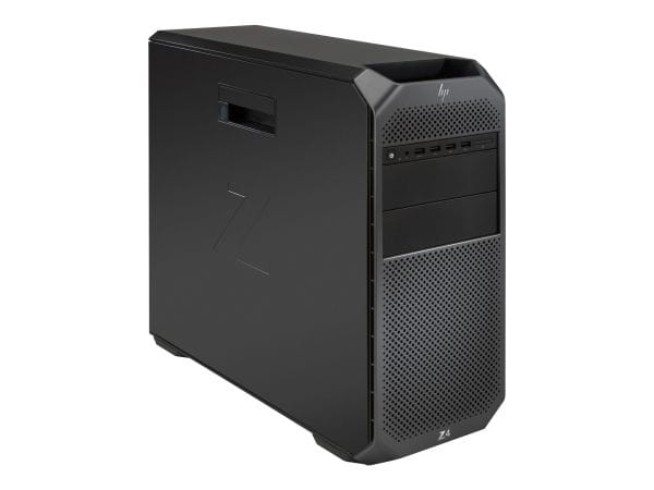 HP Komplettsysteme 6TL49EA#ABD 4