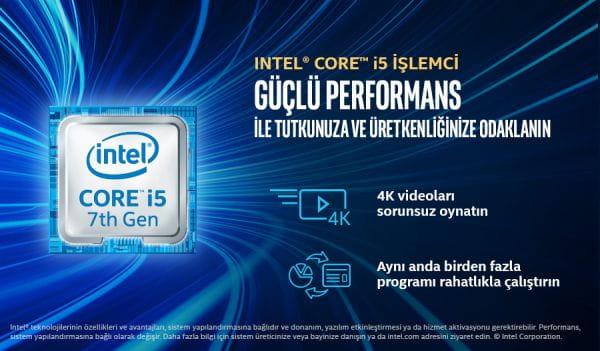 HP Komplettsysteme 8EN91AW#ABD 5