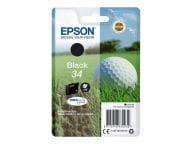 Epson Tintenpatronen C13T34614010 1