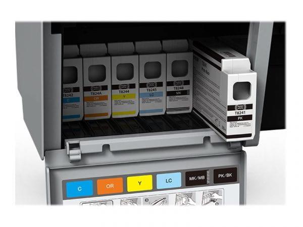 Epson Drucker C11CE40301A1 4
