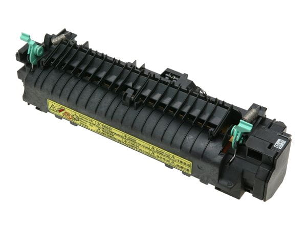 Epson Zubehör Drucker C13S053017BA 1