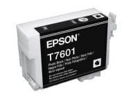 Epson Tintenpatronen C13T76014010 2
