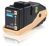 Epson Toner C13S050604 3