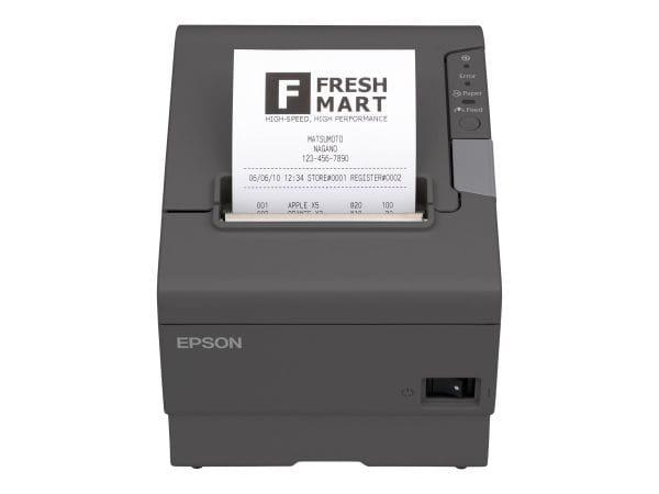 Epson Drucker C31CA85833 3