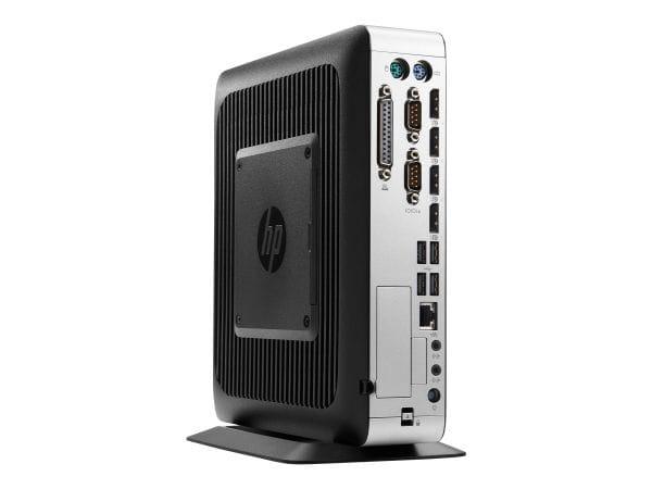 HP Komplettsysteme 3JG78EA#ABD 5