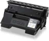 Epson Toner C13S051173 3
