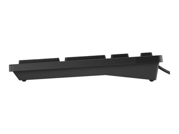 Dell Eingabegeräte 580-ADHM 3