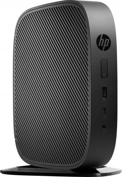 HP Komplettsysteme 6KP56EA#ABD 2