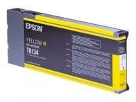 Epson Tintenpatronen C13T613400 1