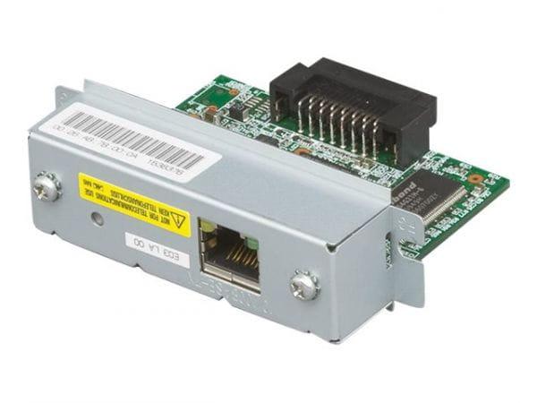 Epson Zubehör Drucker C32C881008 1