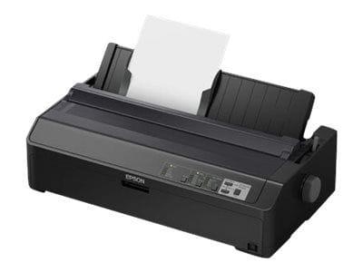 Epson Drucker C11CF38401 3