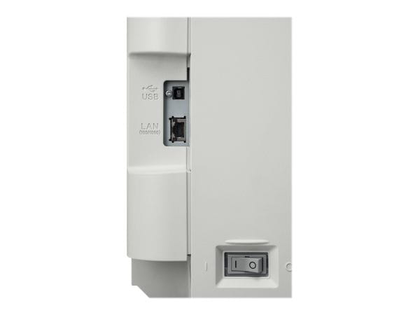 Epson Drucker C11CE10401 4
