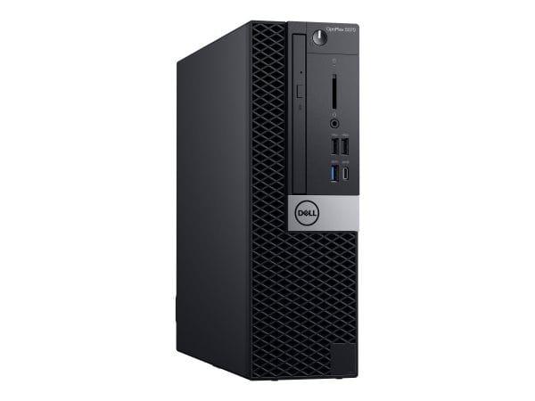 Dell Komplettsysteme PXHW6 3