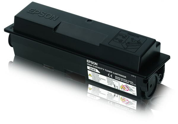 Epson Toner C13S050582 2