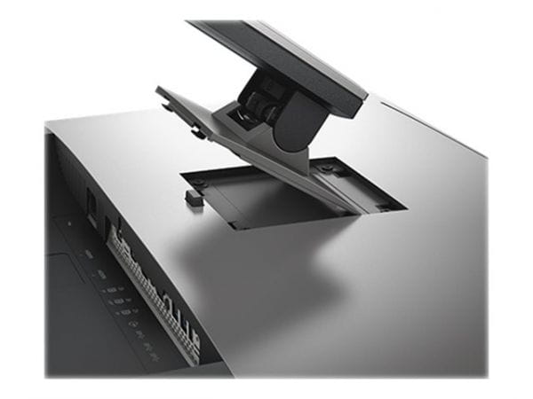 Dell TFTs 210-AJLP 2
