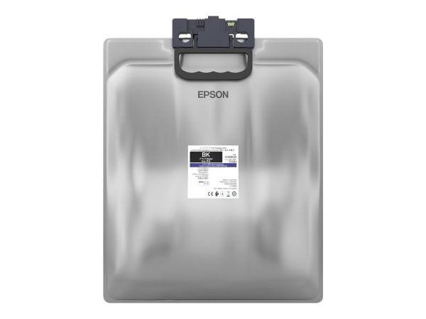 Epson Tintenpatronen C13T05B140 1