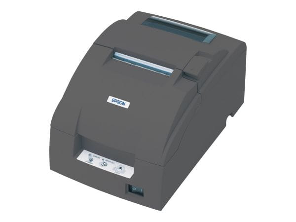 Epson Drucker C31C518052 1