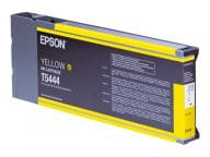 Epson Tintenpatronen C13T614400 2