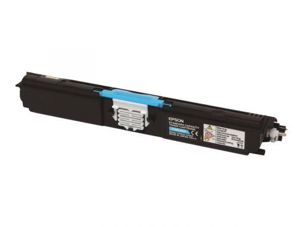Epson Toner C13S050560 2